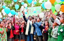 Kalam centre opens at IIM