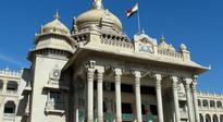 Cisco's John Chambers: The Next President Should Be More Like India's Modi