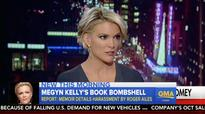 ABC Dismisses Report Network Has Sweetened Offer to Megyn Kelly