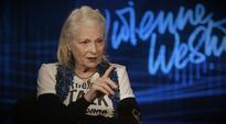 Hillary Clinton is 'evil', says Vivienne Westwood