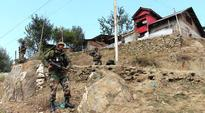 Two JeM men held, cops say they were behind Baramulla attack