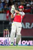 IPL 2013 Results: Kings XI Stay Afloat With Win Over Daredevils in Dharamsala