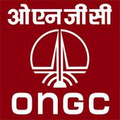 ONGC's fourth biggest acquisition; buys 15% in Russia's second biggest oil field for Rs 8,390 crore