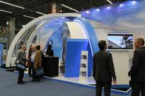 Mohammed bin Rashid Space Centre participates in 67th IAC in Mexico