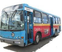 Road Closure & Bus Diversions At Waterford