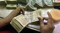 Public sector banks report highest ever loss of Rs 12,000 crore as bad loans mount