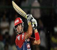 IPL 7: DD skipper Kevin Pietersen ruled out of campaign opener against RCB