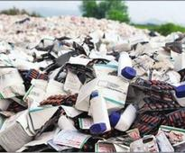 GPCB model to help India in waste disposal