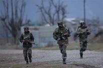 LoC terror strikes: Army launches search for terrorists
