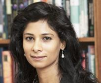 Why the ongoing controversy over Harvard economist Gita Gopinath in Kerala is bogus