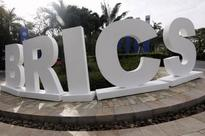 BRICS Labour Ministerial meet to begin in Delhi from Tuesday