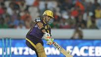 Comeback to National Team is By-product of Performances: Gambhir