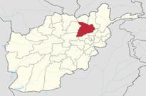 Gunmen Kill 8 Shia Miners in Afghanistan, Taliban Denies Responsibility