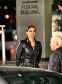 Deepika Padukone's last day of xXx: The Return of Xander Cage shoot, see pics
