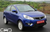 Tata Motors Retails 13,767 Units in February 2015; Growth of 22 per cent