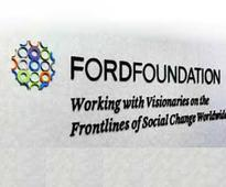 US seeks clarification from India over crackdown on Ford Foundation, Greenpeace