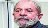Lula rejects accusations in latest Brazilian corruption case