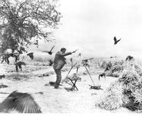 UCLA Archive launches Kirk Douglas...