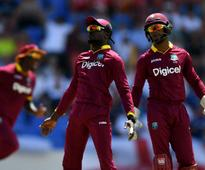 West Indies vs Pakistan, 1st T20I preview: Hosts look to rally and revive dipping fortunes