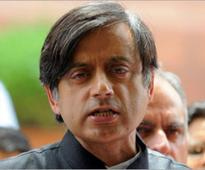 Tharoor questioned, can be summoned again, says Bassi