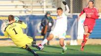 NASL football sets US expansion goals