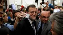 Spain: Conservative leader Mariano Rajoy set to win confidence vote, ending government impasse
