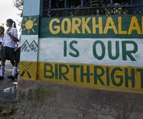 As Gorkha leaders, Mamata continue to spar, Gorkhaland crisis seems nowhere close to abating