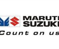 Volumes boost Maruti's Q2 show