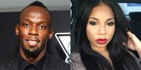 The True Story Whether Usain Bolt Proposed to His Girlfriend
