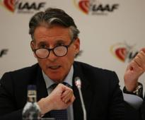 Asian Athletics Championships: India can shine in track and field events, says IAAF chief Sebastian Coe