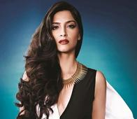 No Best Actress, No Style Icon; Why Sonam Kapoor Was Neglected at a Bollywood Awards Show?