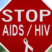 The possibility of ending Aids by 2030