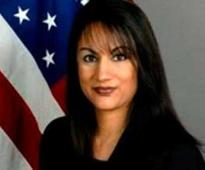 Donald Trump plans to nominate Indian American Manisha Singh to key post in State Department