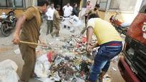Juhu Residents to educate maids about waste segregation