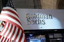 Judge rules against ex-Goldman employee in Fed leak case