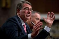 US to send more troops to Iraq to help reclaim Mosul
