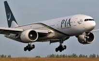 PIA announces 30 percent discount