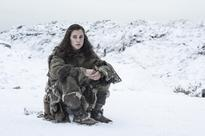 'Game Of Thrones' Season 6, Episode 6 Spoilers: Benjen Stark To Cross Paths With Bran & Meera?