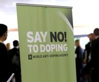 IAAF defends its anti-doping record after reports of widespread abnormal tests