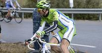 Cyst rules Basso out of Giro