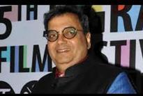 Avoid calling Hindi cinema Bollywood, appeals Subhash Ghai