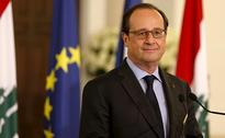 France To Deploy Aircraft Carrier Against ISIS: Francois Hollande