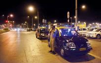 Mumbai: Passengers go down, but auto, taxi unions demand fare hike