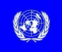 UN asks Russia for more peacekeepers