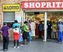 Shoprite plans $572m investment in Angola