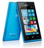 Huawei launches Windows 8 phone in Ghana