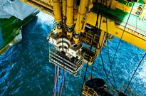 Oil & Gas UK: Well Services Sector Booming