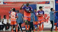 Sissoko wants to win ISL for FC Pune City fans, return to European football again