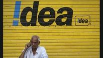 Did Providence just sell its entire 3.33% stake in Idea Cellular?