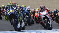 FIM releases 2017 MotoGP calendar